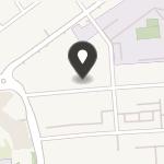 Diecezjalny Instytut Muzyki Kościelnej na mapie