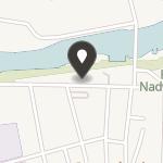 Krajowe Stowarzyszenie Sołtysów na mapie
