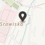 Fundacja Karpacka - Polska na mapie