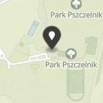 """Miejski Klub Sportowy """"Siemianowiczanka"""" Siemianowice Śląskie na mapie"""