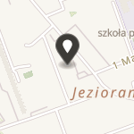 Śremskie Stowarzyszenie Przyjaciół Teatru na mapie