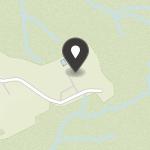 Fundacja Promocji i Rozwoju Bieszczad na mapie