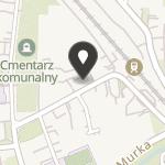 Towarzystwo Pomocy Ludziom w Oleśnie na mapie