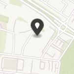"""Bydgoskie Stowarzyszenie Miłośników Zabytków """"Bunkier"""" na mapie"""