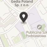 Nowosolskie Alternatywne Stowarzyszenie Artystów - Nasa na mapie