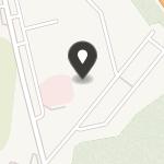 Krapkowickie Stowarzyszenie Trzeźwościowo-Turystyczne w Krapkowicach na mapie