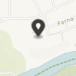 Drohiczyńskie Towarzystwo Naukowe na mapie