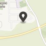Stowarzyszenie Inicjatyw Lokalnych w Paczkowie na mapie