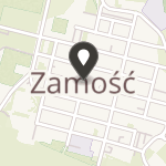 Fundacja Dzieci Jana Bosko na mapie