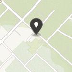 Fundacja Domowe Hospicjum Dziecięce Promyczek na mapie