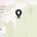 Fundacja Pro Advice na mapie