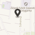 Centrum Kształcenia Furtacz.Pl na mapie