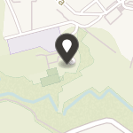 Stowarzyszenie Kresowian Kędzierzyn-Koźle na mapie