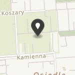 Stowarzyszenie na Rzecz Rozwoju Rehabilitacji i Pomocy Poszkodowanym w Wypadkach Komunikacyjnych na mapie