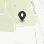 Pomoc Niepełnosprawnym Dzieciom, Młodzieży i Osobom Fizycznym przy Sosw w Busku-Zdroju Błękitne Niebo na mapie