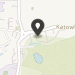 Kluczborsko-Oleska Lokalna Organizacja Turystyczna na mapie