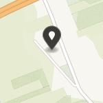 """Fundacja """"Polcyn"""" na mapie"""