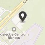 """Fundacja """"Fabryki Marzeń"""" na mapie"""