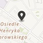 Stowarzyszenie na Rzecz Rozwoju Oświaty Gminy Łowicz na mapie