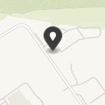 Fundacja Daj Mi Skrzydła na mapie